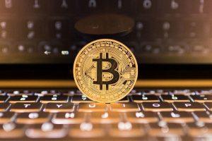 البتكوين Bitcoin