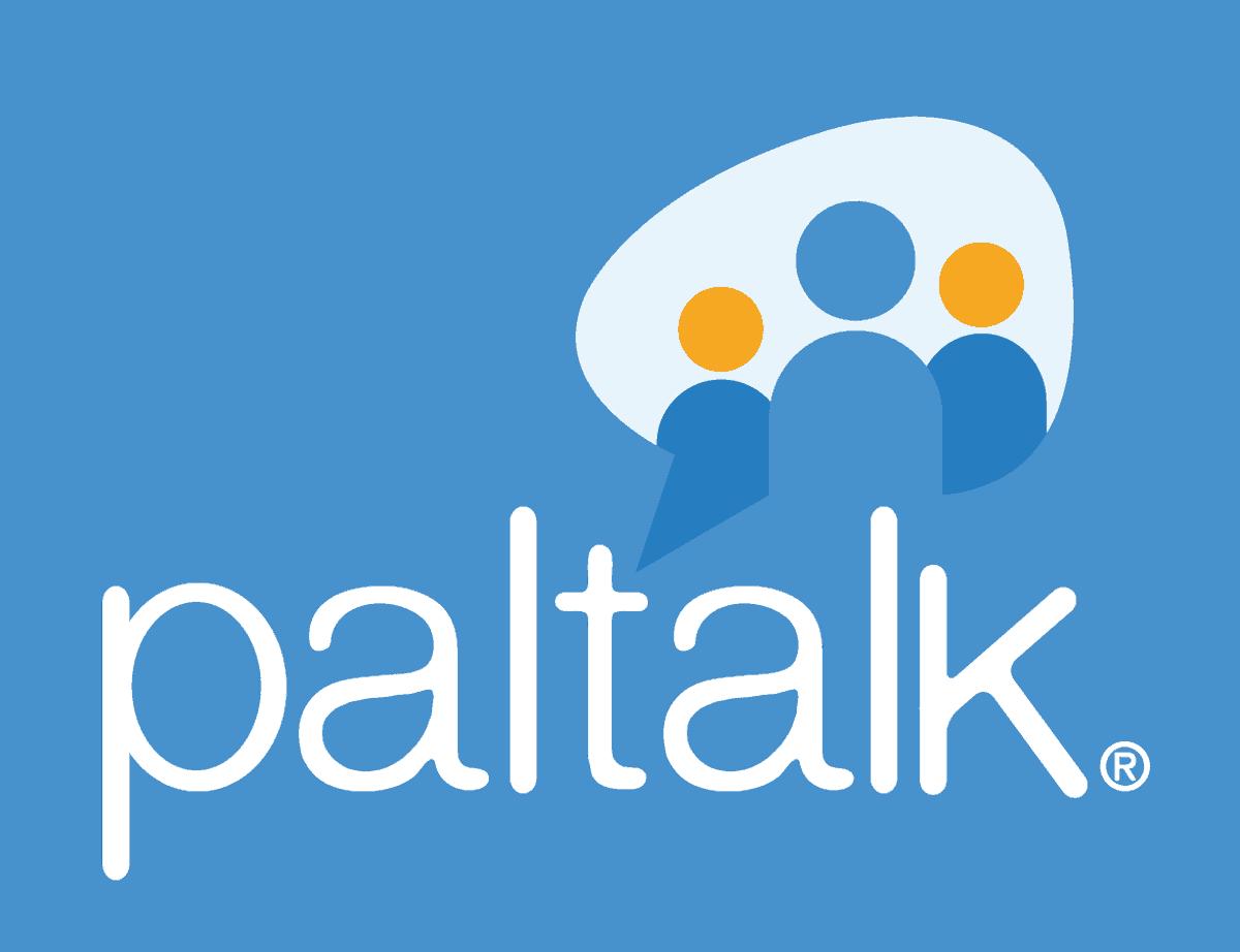 Paltalk11.8 تحميل مجاني لتطبيق بالتوك للتواصل الإجتماعي عبر غرف التواصل والتعارف الإلكترونية
