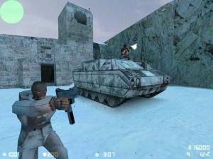 1.6.0 Counter-Strike كونتر سترايك اللعبة رقم 1 في العالم حمل هذه اللعبة مجانا وبرابط مباشر
