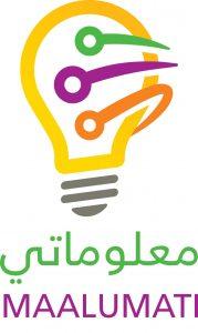 موقع معلوماتي www.maalumati.com  من نحن نحن نعمل معا في هذا الموقع الذي نحب أن نضيف فيه لمستنا في عالم النت . نبحث عن كل ما هو جديد في كافة المجالات التي تهم مختلف شرائح المجتمع .