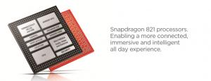 هاتف LG G7 Fit معالجSnapdragon 821 الاعلان الرسمي من شركة LG لهاتفها الجديد LG G7 Fit