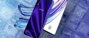 هاتف Vivo X23 سيتم اطلاقه قريبا بالأسواق في 6 سبتمبر