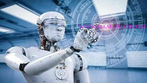 الذكاء الاصطناعي سيصبح بديلا للكثير من الوظائف قريبا !:
