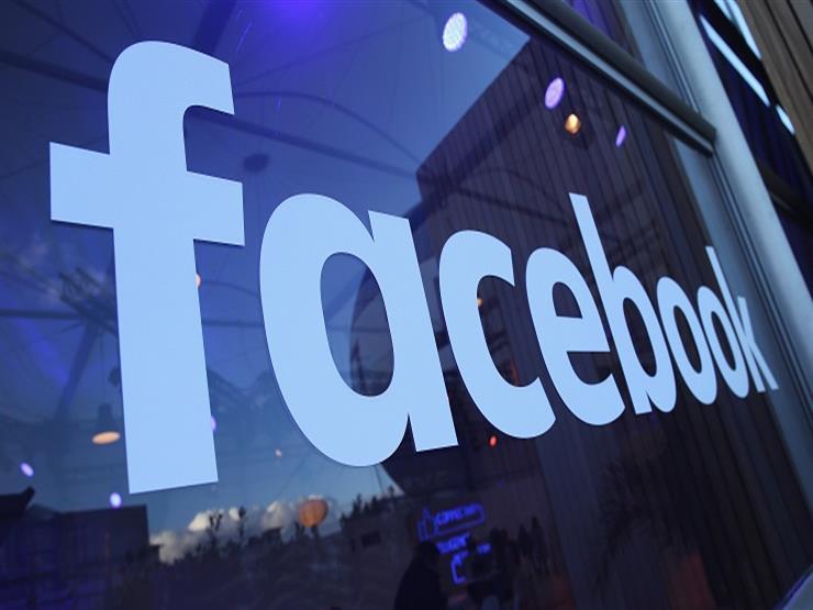 بورتال أول أجهزة فيسبوك