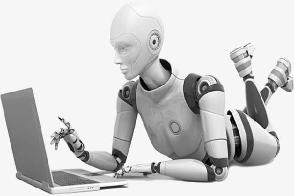 الذكاء الاصطناعي سيصبح بديلا للكثير من الوظائف قريبا !