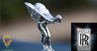 رولز رويز تكشف عن سيارتها SUV الأولى بقوة 560 حصانا