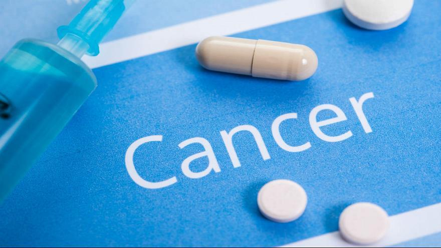 للرجال...توخوا الحذر لأعراض قد تنذر بسرطان البروستات