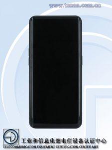 اصدار أول هاتف بذاكرة 10GB من Oppo