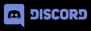 Discord & teamspeak برنامجين لتواصل مع الأصداقاء أثناء اللعب حملهما مجاناً
