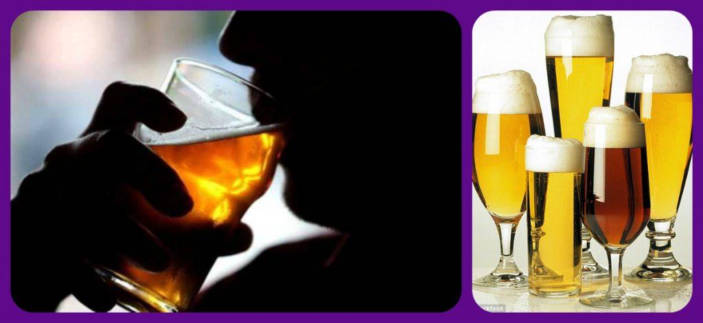 عدد الوفيات بالكحول لا يمكن تصديقه