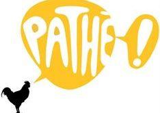 تحميل تطبيق pathe لعرض اوقات السنما