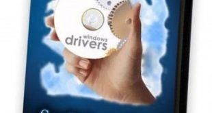 تحميل تعاريف الكمبيوتر من موقع drivers collection