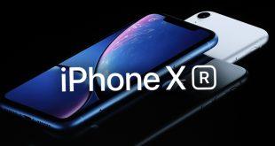 عرض ايفون XR مواصفاته الشاملة