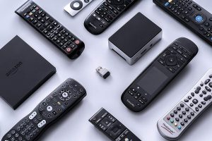 فليرك يو اس بي FLIRC USB لاشعة IR متعددة المهام