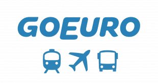 جو يورو GoEuro برنامج يساعدك بالحجوزات الطيران و غيروها