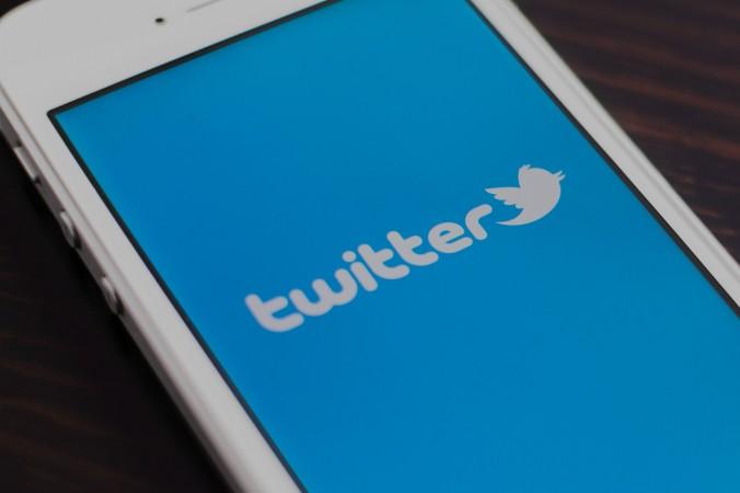 تويتر تعرض التغريدات حسب الأحدث مجددا