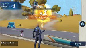لعبة كيريتف ديستركشن creative-destruction تحميل مجانا برابط مباشر