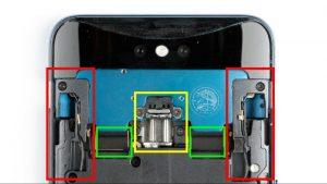 اطلاق جهاز OPPO Find x في الوطن العرب مميزات و السعر