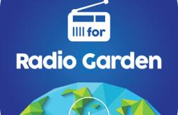 موقع راديو العالم من الأفكار الرئعة