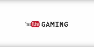 YouTube Gaming تطيبق جوجل ستوقفه في مارس 2019