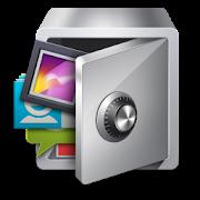 تحميلAppLockتطبيق قفل الملفات الأقوى للأندرويد