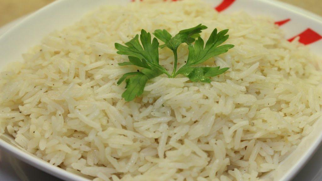 تعرف على الطريقة الصحية الحديثة لطهي الأرز