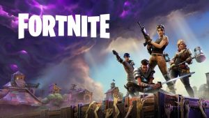 Fortnite تعتزم شركة Epic Games مكافحة الغش في اللعبة