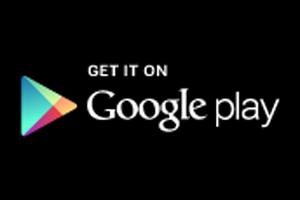 تحميل تطبيق تسجيل المكالماتAutomatic Call Recorder من متجر غوغل بلاي