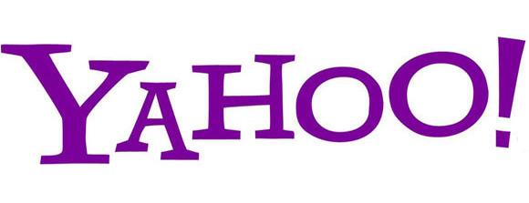 Yahooياهو تعوض ضحايا الاختراقات الأمنية بملايين الدولارات