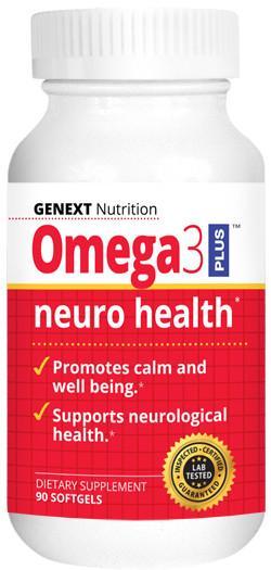 أوميغا 3 فوائد و آثار جانبية - كبسولات أوميغا 3 بلس