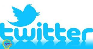يعمل Twitter على تسهيل التبديل بين التغريدات الأحدث والأعلى مشاهدة