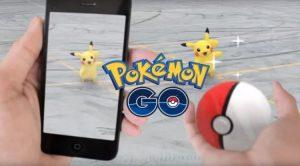 Pokémon Go و ميزة المعارك الجديدة