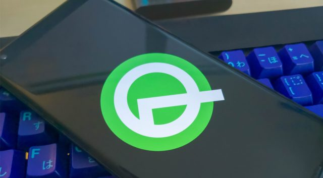 نظام اندرويد Android Q و الهواتف تدعمه