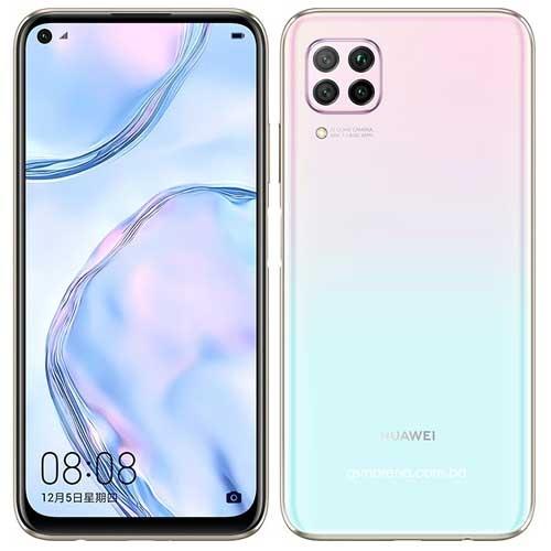 هاتف Nova 6  SE