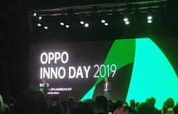 معرض أوبو في مؤتمر INNO Day