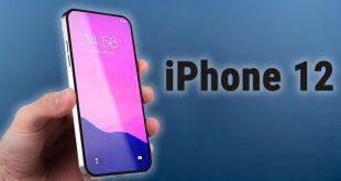 آبل تؤخر إنتاج iPhone 12 لمدة أشهر