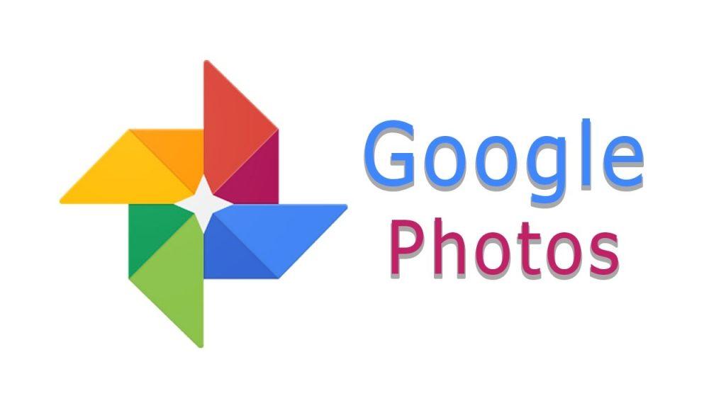 فيسبوك تتيح للمستخدمين حفظ الصور والفيديو في صور غوغل