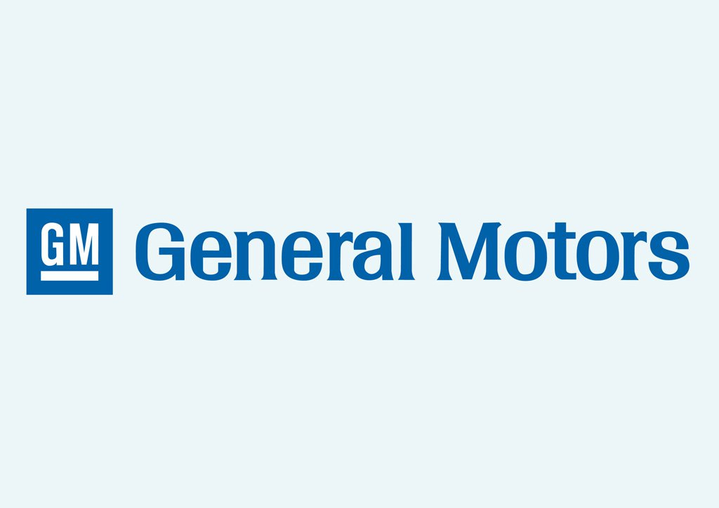 تعرف على شركة أوبل العلامة التجارية الرئيسية لجنرال موتورز