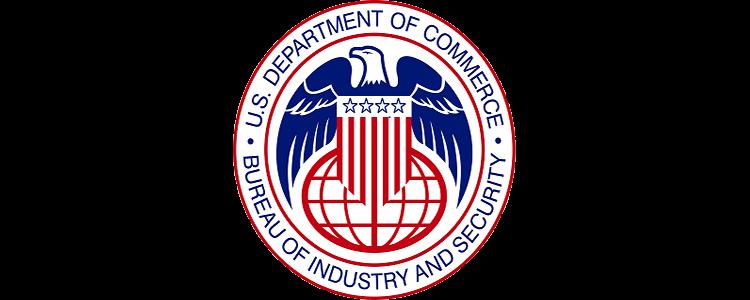 وزارة التجارة الأمريكية تعدل حظر هواوي للسماح لها بتطوير معايير 5G
