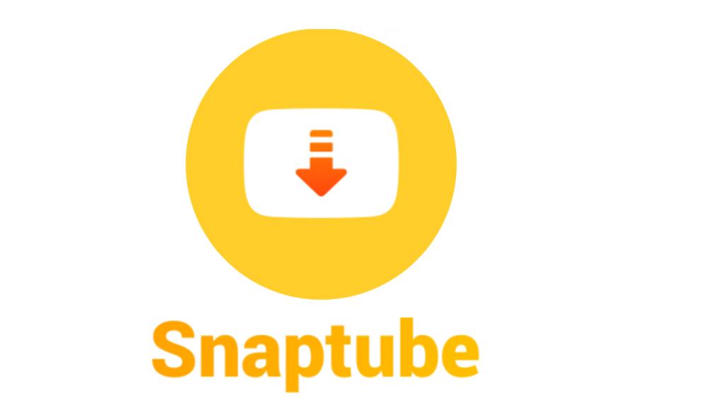 برنامج تحميل الفيديوهات من مواقع التواصل الإجتماعي snaptube للاندرويد